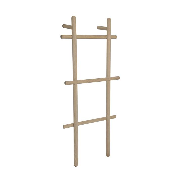 Kleine Leiter - Loadah von kommod aus Eiche