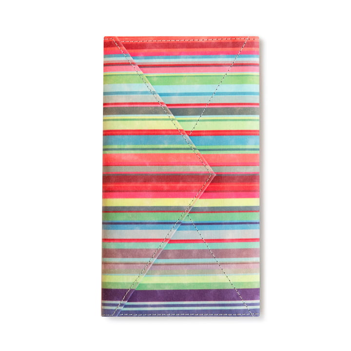Remember - Travelorganizer, Micro Stripes