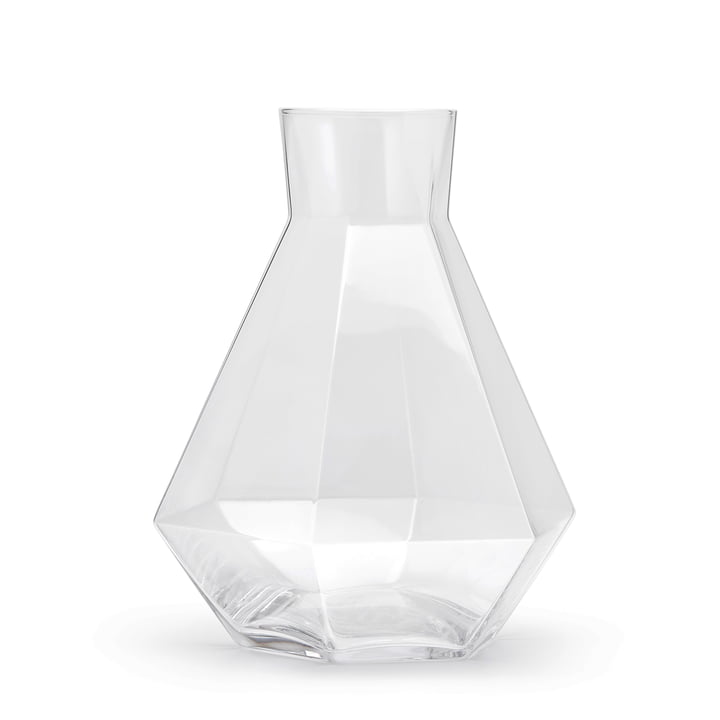 Puik - Rare Karaffe 1,2 l, klar