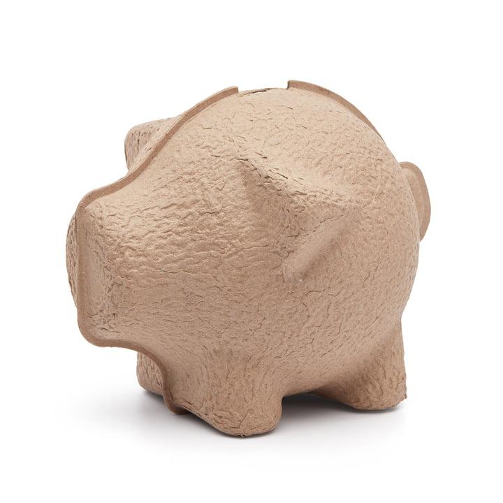 Tammy Sparschwein, naturel von Puik