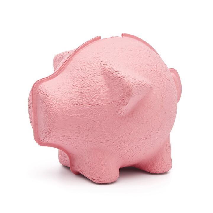 Tammy Sparschwein, pink von Puik