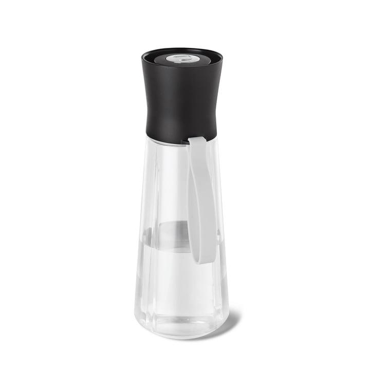 Grand Cru To Go Trinkflasche 0,5 l in weiß von Rosendahl