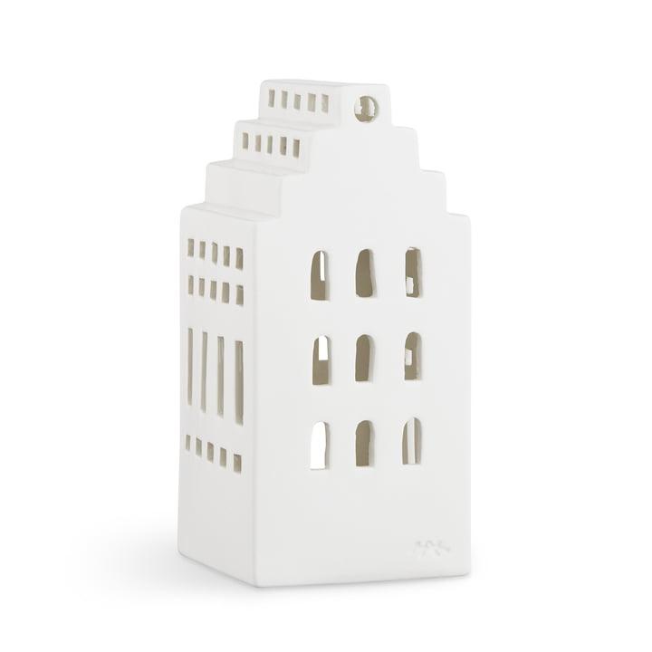 Urbania Teelichthaus, Manor von Kähler Design
