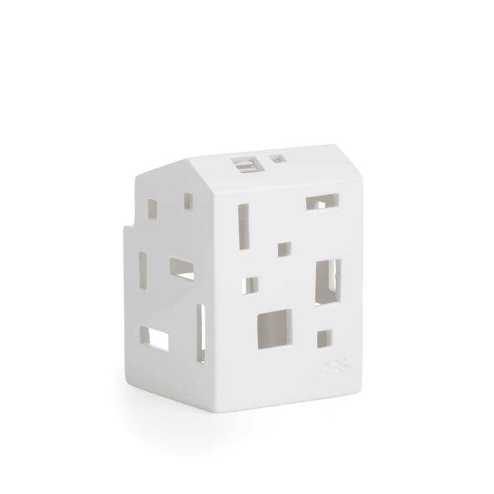 Urbania Teelichthaus, moderna von Kähler Design