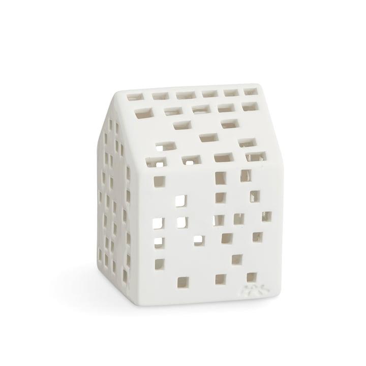 Urbania Teelichthaus, classic von Kähler Design