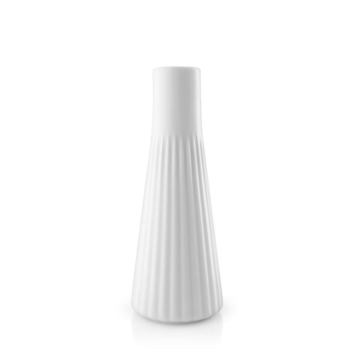 Legio Nova Kerzenhalter in weiß von Eva Trio