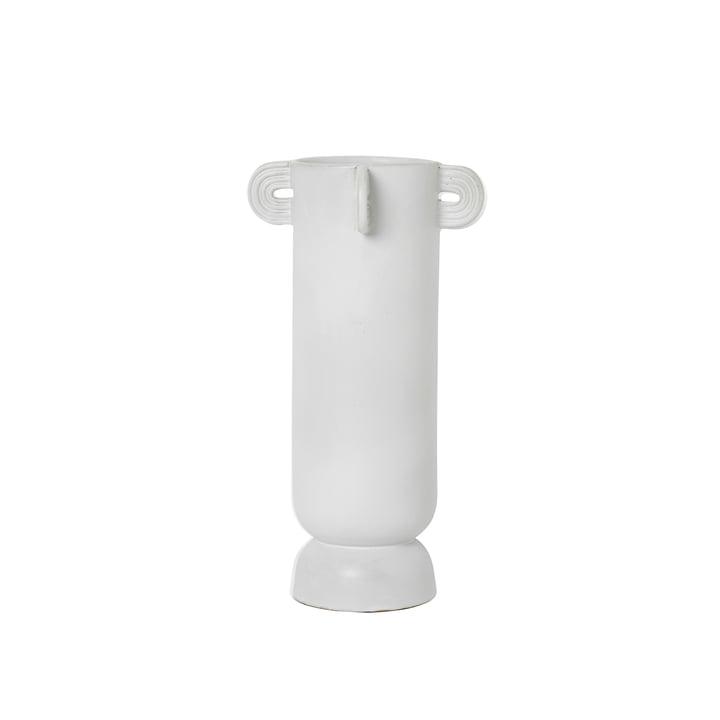 Muses Vase Calli von ferm Living