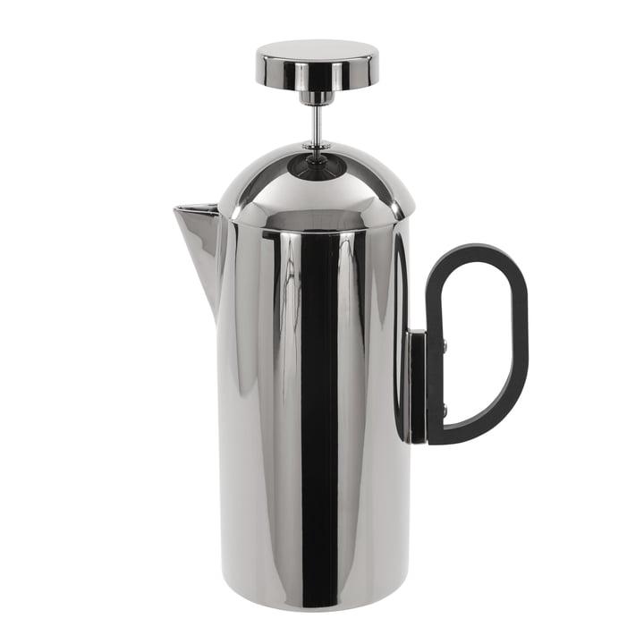 Edelstahl Kaffeebereiter Brew von Tom Dixon