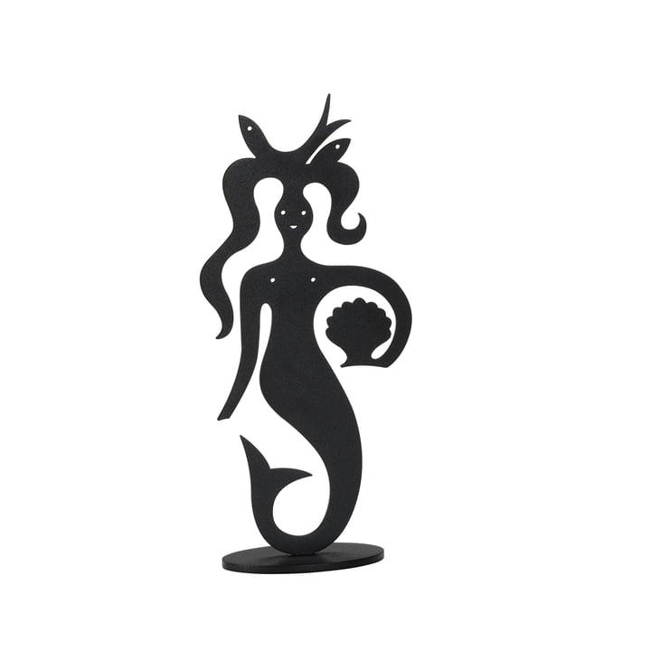 Silhouettes, Mermaid von Vitra