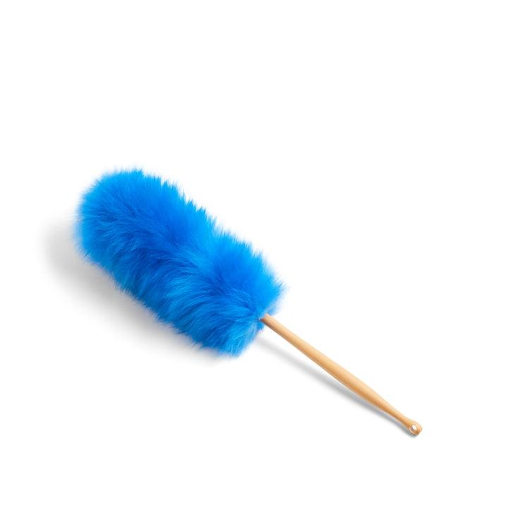 Staubwedel von Hay in blau
