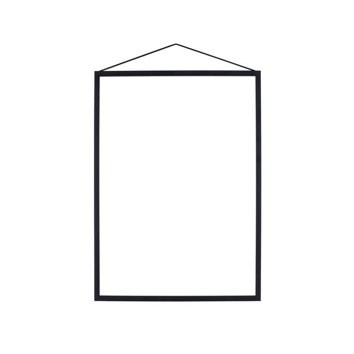 Frame Bilderrahmen A3 von Moebe in schwarz