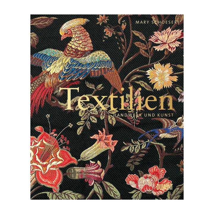 Textilien von DuMont Buchverlag