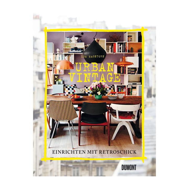 Urban Vintage von DuMont Buchverlag
