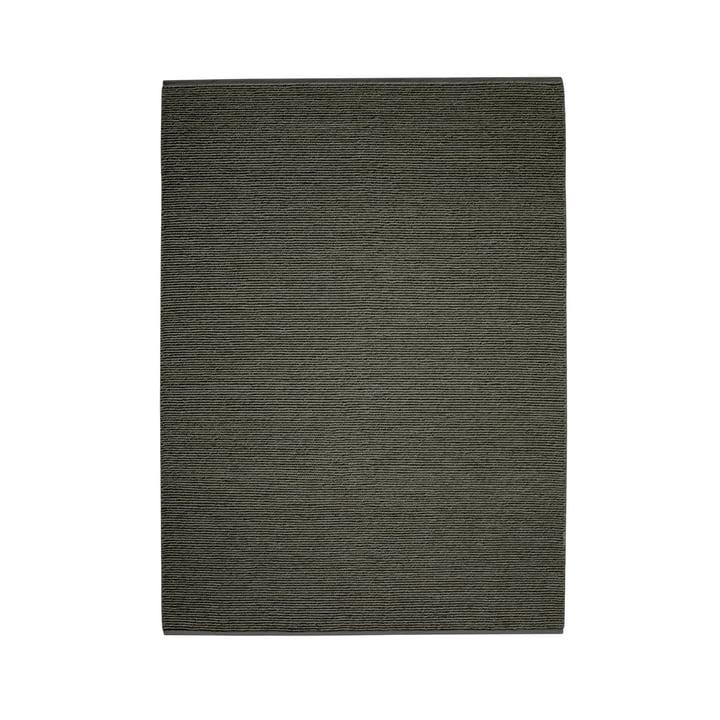 Aram Teppich X04, 180 x 240 cm von Kvadrat