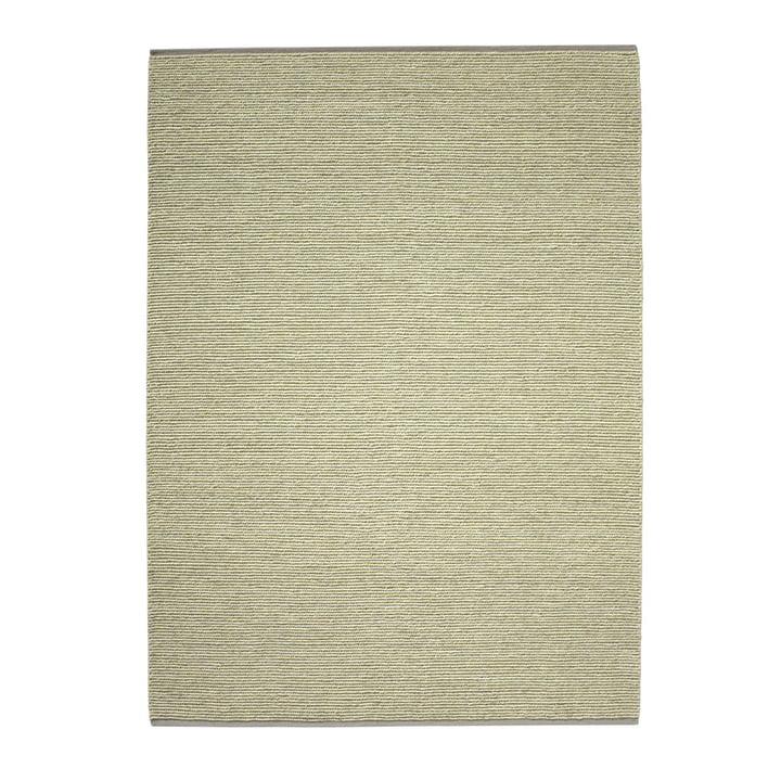 Aram Teppich X03, 200 x 300 cm von Kvadrat