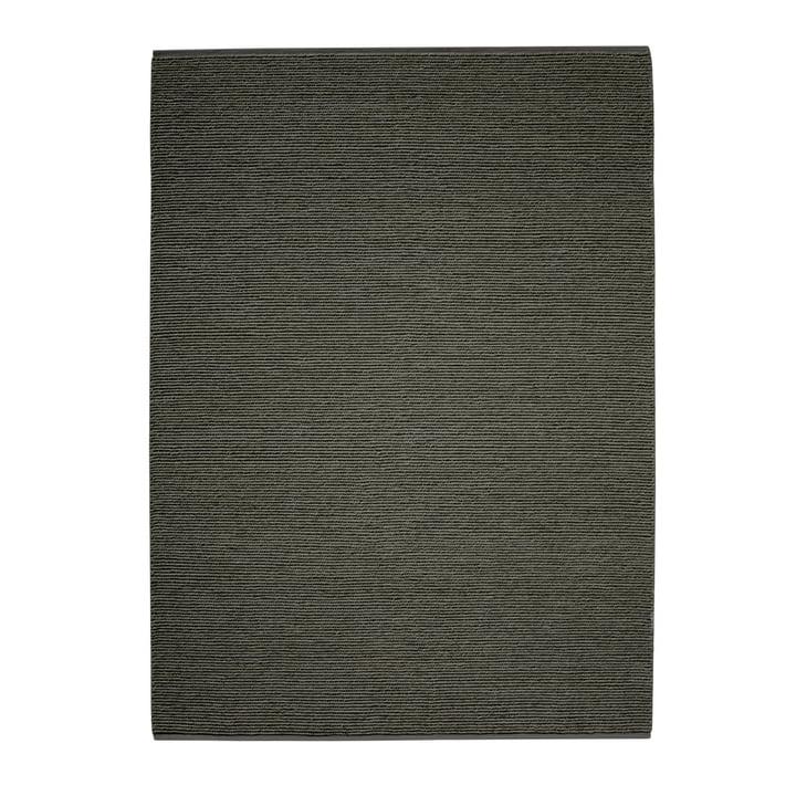 Aram Teppich X04, 200 x 300 cm von Kvadrat
