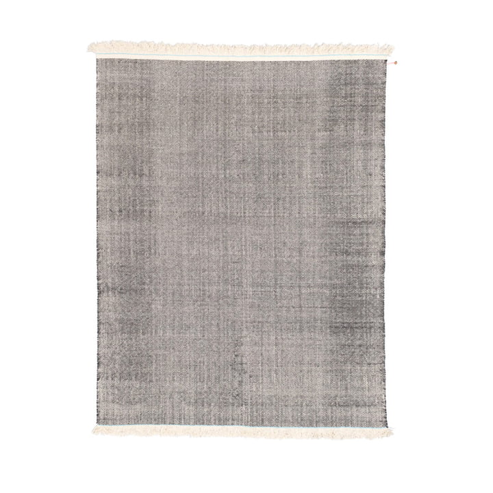 Duotone Teppich 191, 180 x 240 cm von Kvadrat