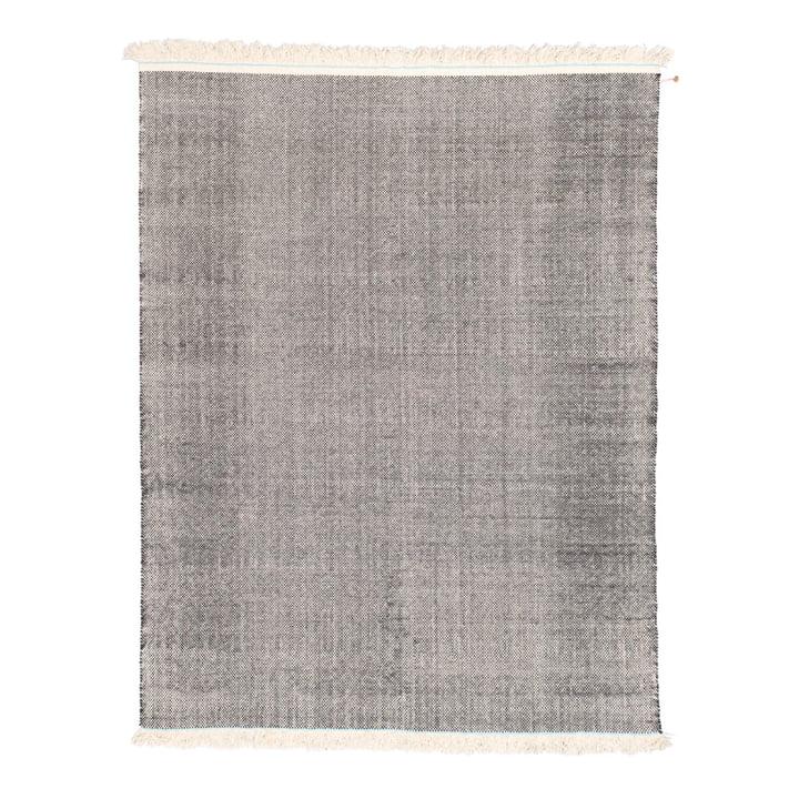 Duotone Teppich 191, 200 x 300 cm von Kvadrat
