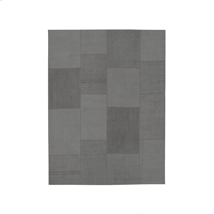 Hemp Teppich 0013, 180 x 240 cm von Kvadrat
