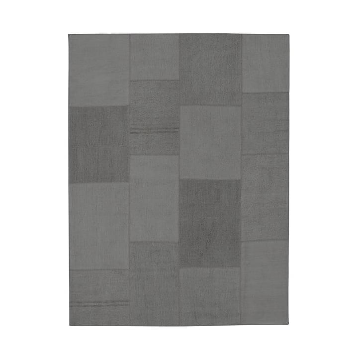 Hemp Teppich 0013, 200 x 300 cm von Kvadrat