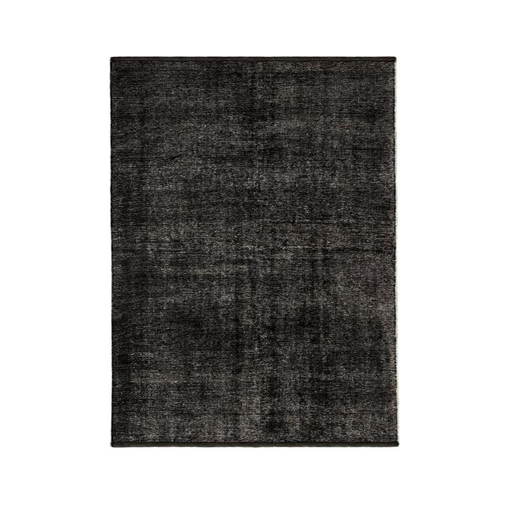 Kanon Teppich 0023, 180 x 240 cm von Kvadrat