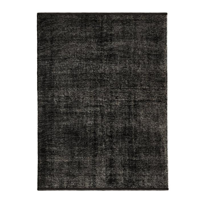Kanon Teppich 0023, 200 x 300 cm von Kvadrat