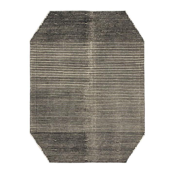 Semis Teppich 200 x 300 cm 130 von Kvadrat