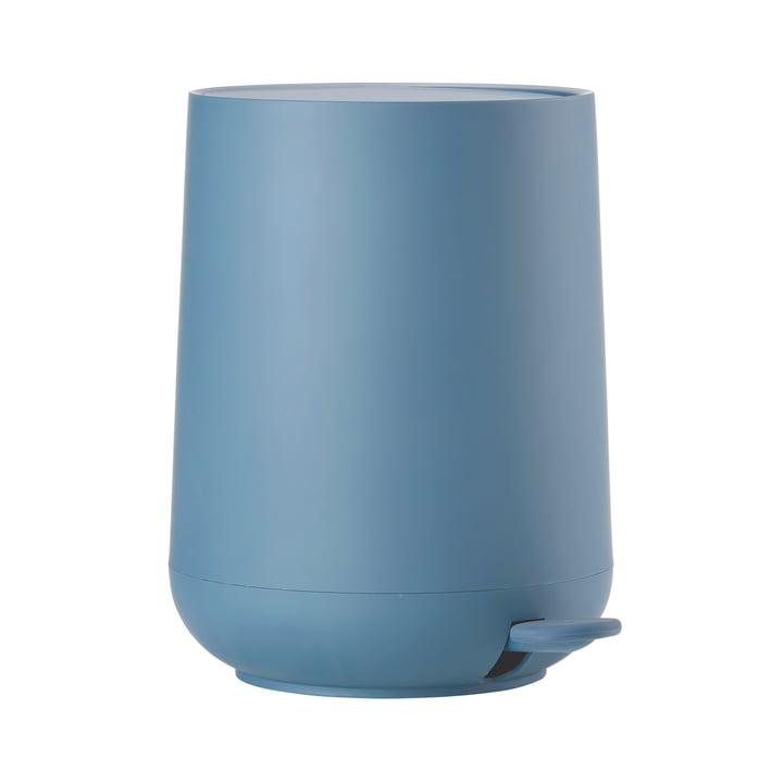 Nova Treteimer 5 L in blue fog von Zone Denmark