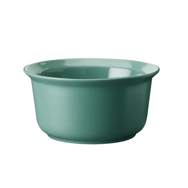 Cook & Serve Auflaufform medium von Rig-Tig by Stelton in grün