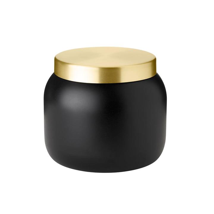 Collar Eisbehälter 1,5 l von Stelton