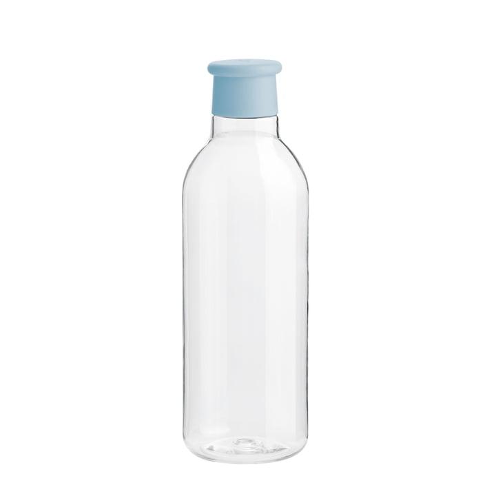 Drink-It Wasserflasche 0.75 l von Rig-Tig by Stelton in hellblau