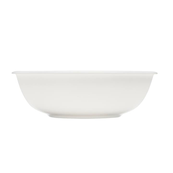 Raami Schale 3,4 l von Iittala in weiß