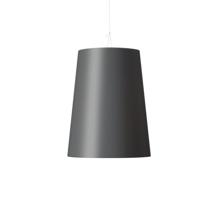 Sky Planter Recycled Medium von Boskke in schwarz