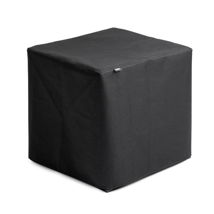 Abdeckhaube für Cube F Feuerkorb von höfats