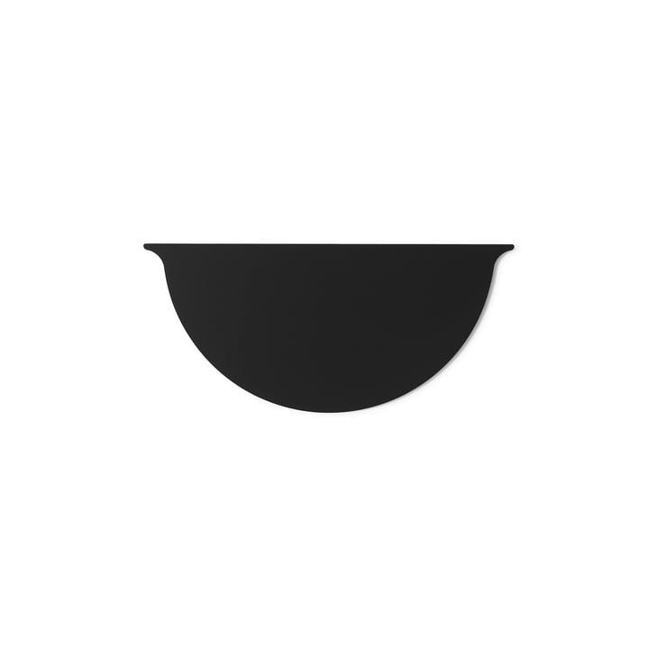 VertiAccessories Deckel für VertiPlants Mini von Verti Copenhagen in schwarz