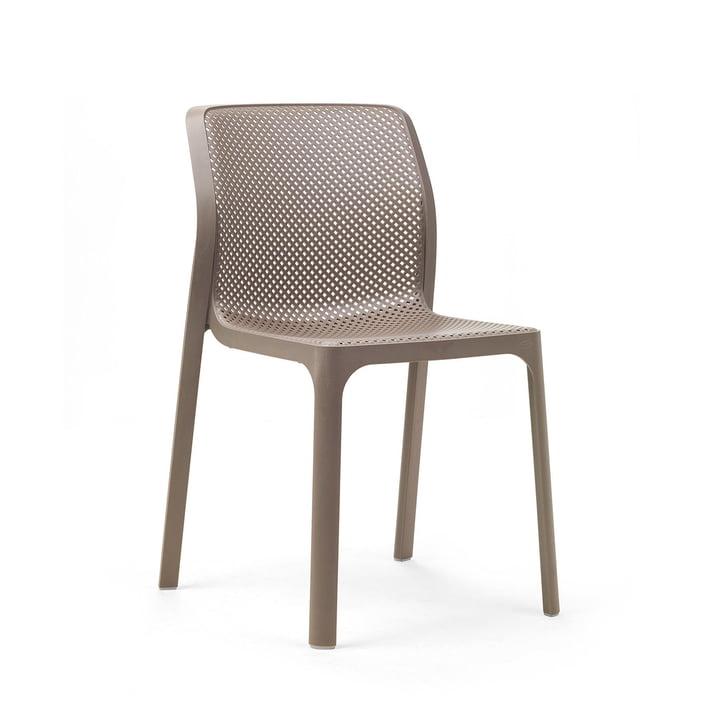 Der Bit Stuhl in tortora von Nardi