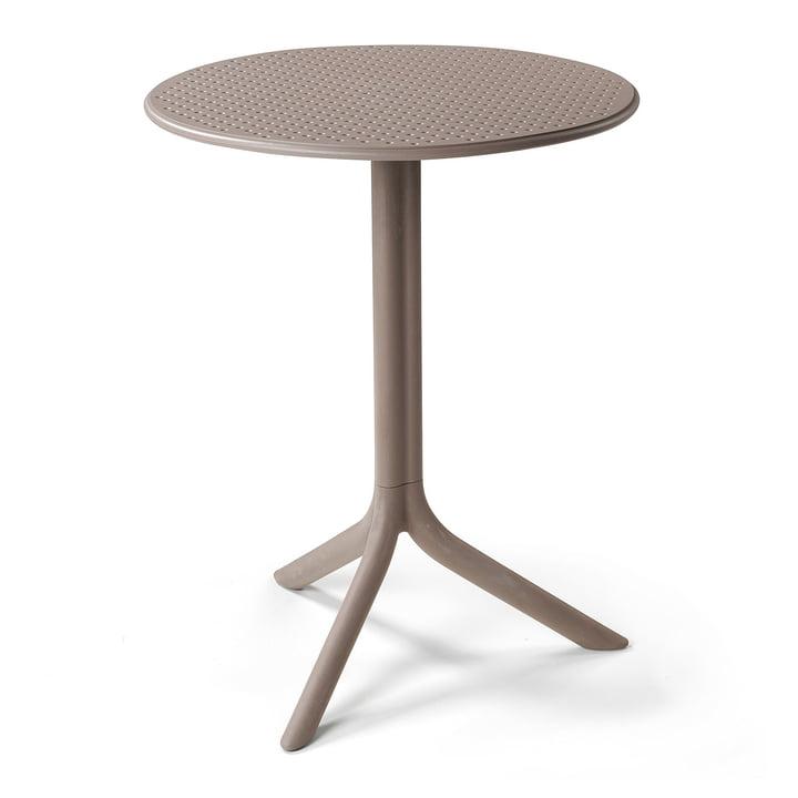 Der Step Tisch in tortora von Nardi