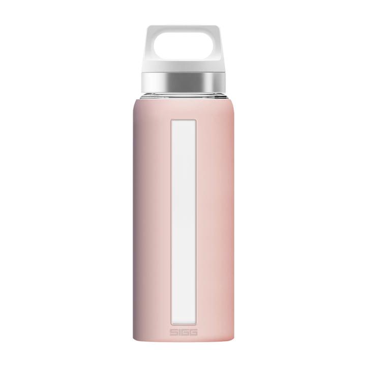 Dream Trinkflasche 0,65 l von Sigg in Blush