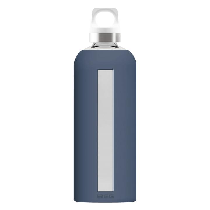 Star Trinkflasche 0,85 l von Sigg in Midnight