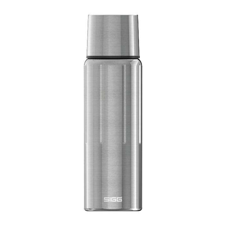 Gemstone Thermosflasche IBT 1,1 l von Sigg in Selenit