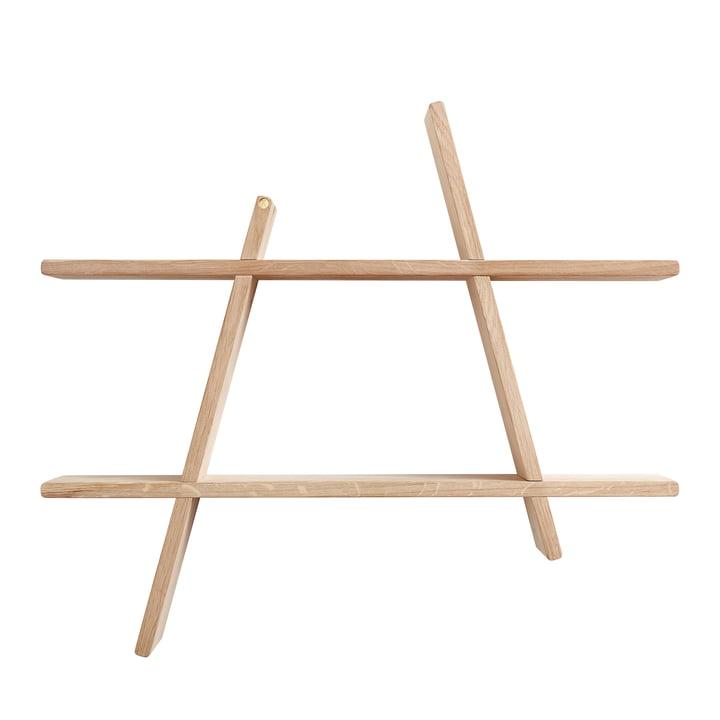 A-Shelf large von Andersen Furniture aus Eiche