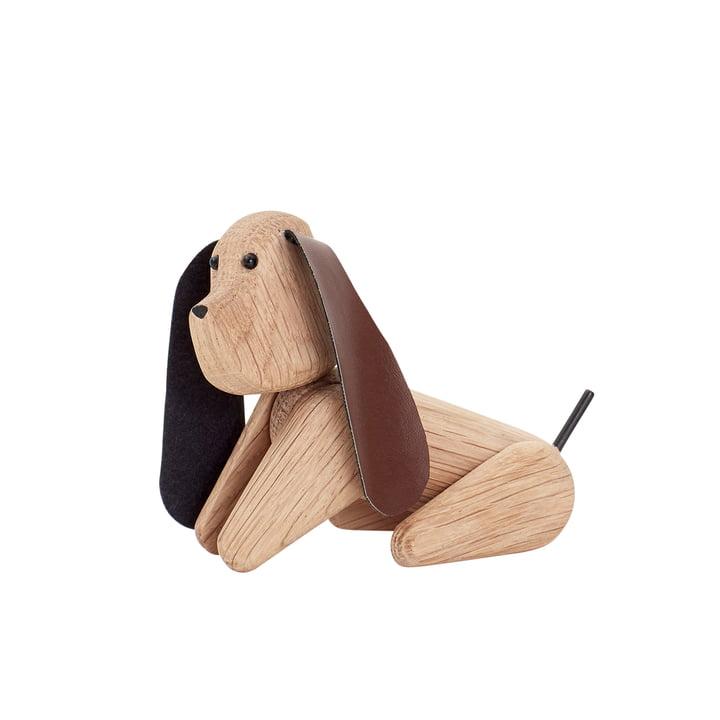 My Dog klein von Andersen Furniture aus Eiche