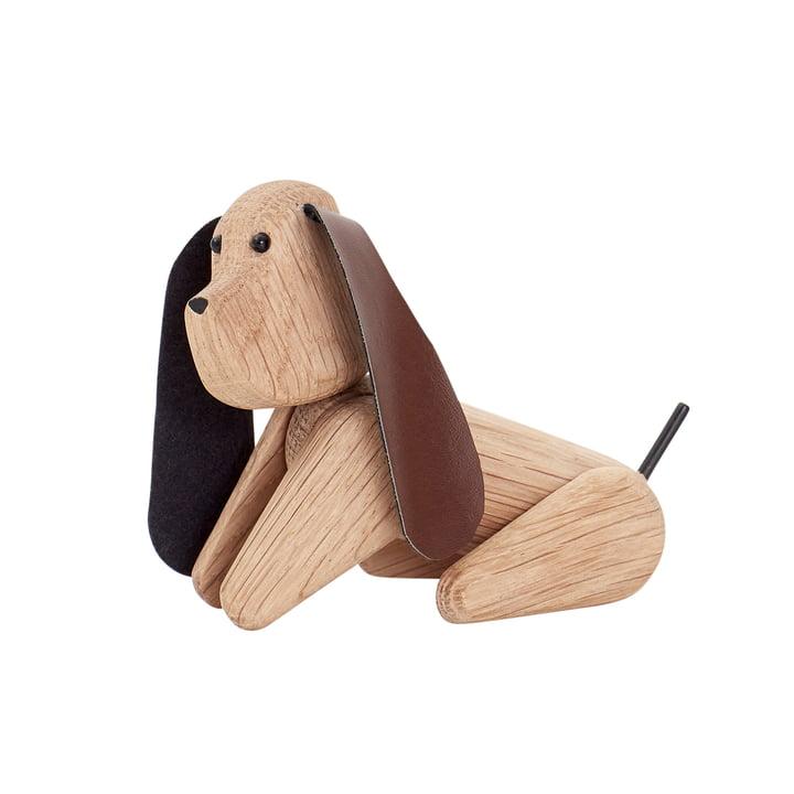 My Dog medium von Andersen Furniture aus Eiche