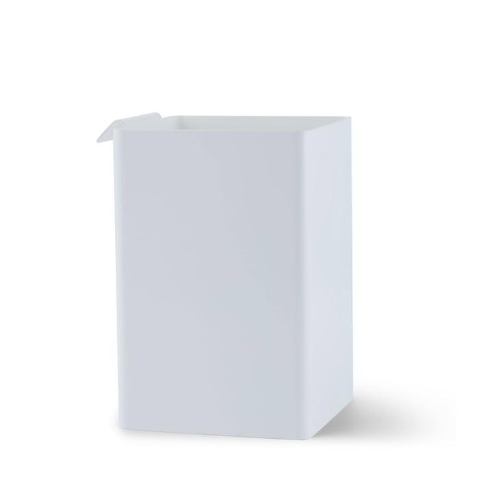 Flex Box big, 105 x 157,5 mm in weiß von Gejst