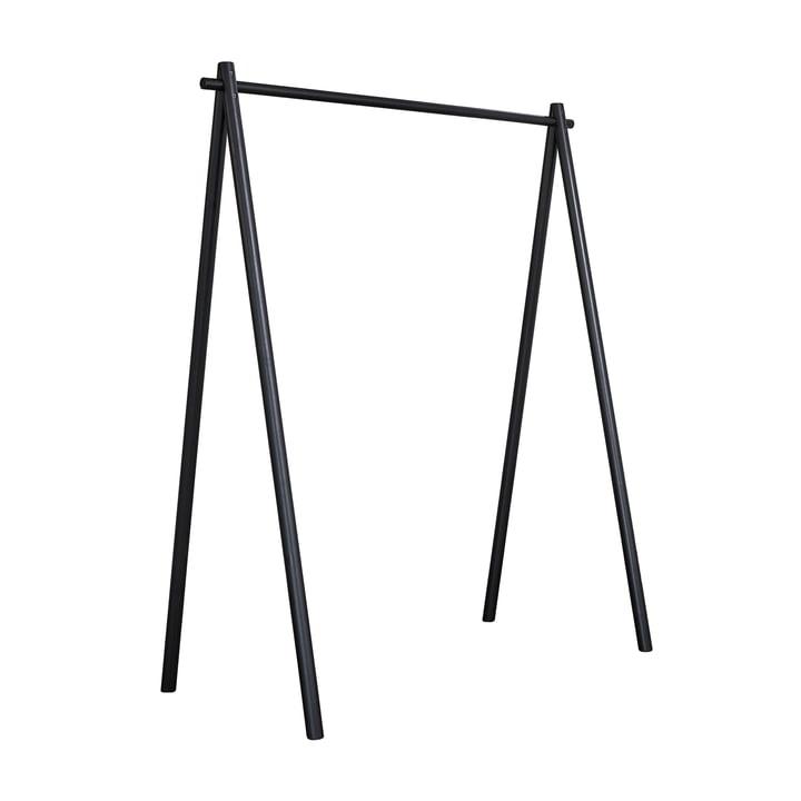 Hongi Garderobe in schwarz von Karup Design