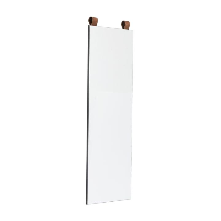 Der Hongi Spiegel von Karup Design