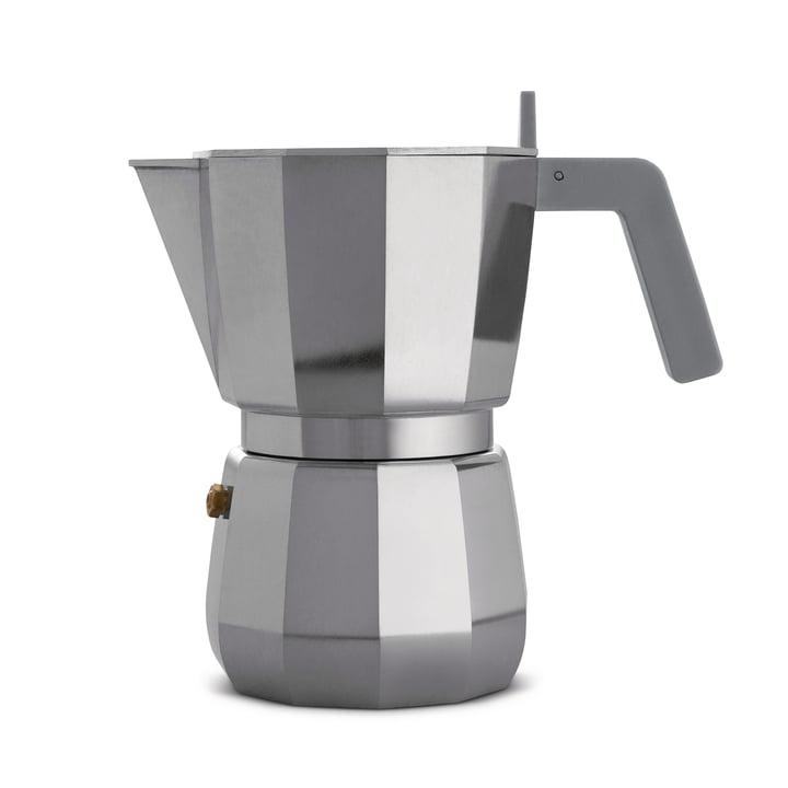 Moka Espressokocher für 6 Tassen von Alessi