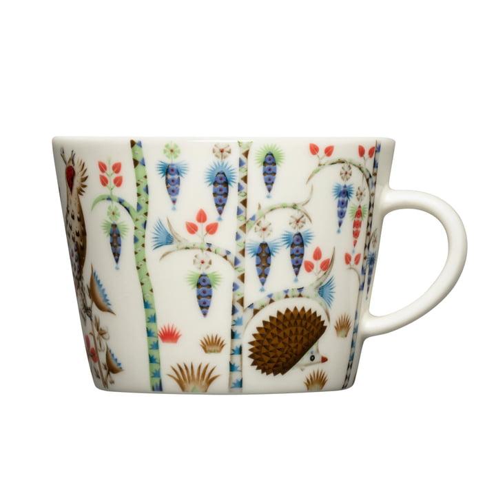 Taika Siimes Kaffeetasse 0.2 l, mehrfarbig von Iittala