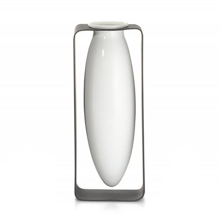 Float Vase, hoch von Philippi