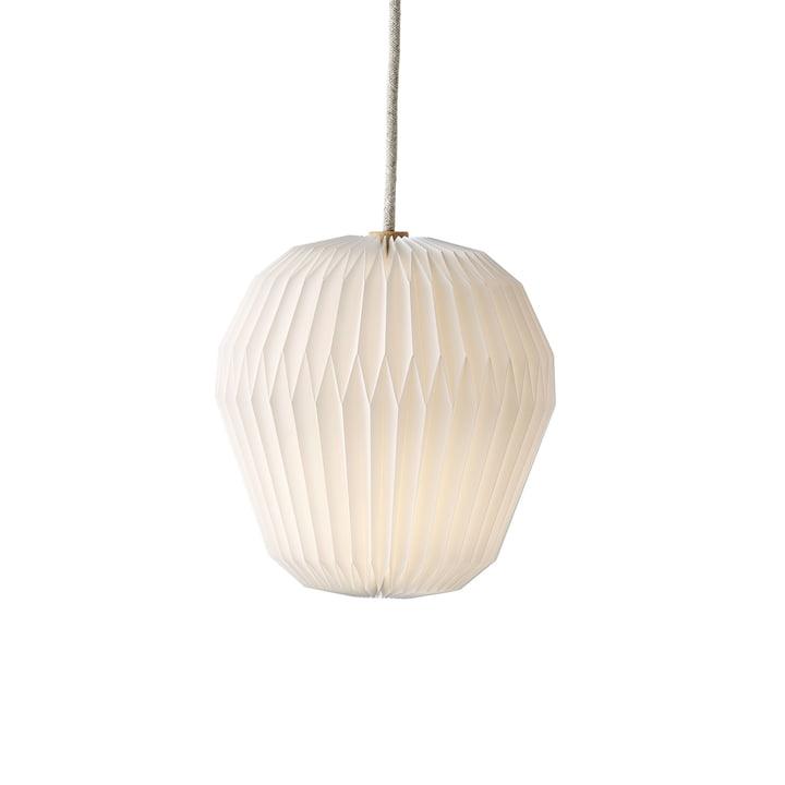 """Pendelleuchte """"The Bouquet"""" von Le Klint"""